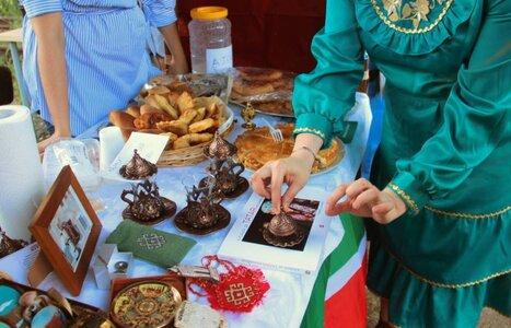 Festival - Festival turkické kultury