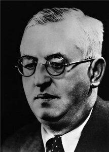 Přednáška - T. G. Masaryk a jeho potýkání s českou historií