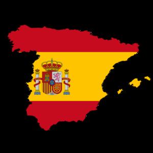 Hry - Španělský klub