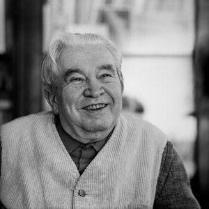 Literatura - 120. výročí narození Jaroslava Seiferta