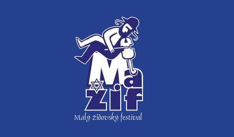 Hudba - Mezinárodní festival židovské hudby