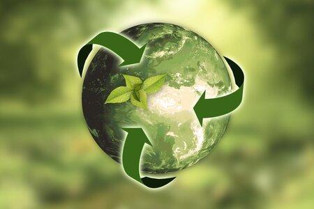 Výtvarná dílna - Recyvěci