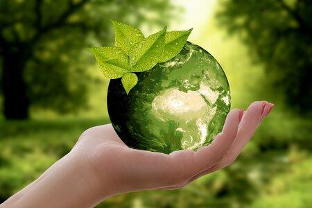 Workshop - Workshop na téma udržitelnost