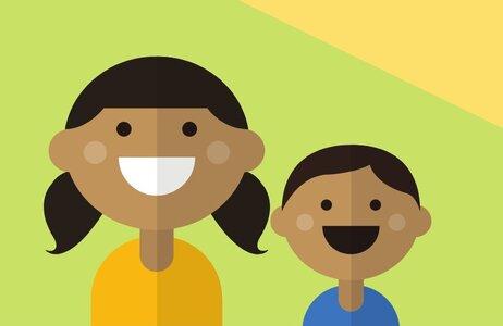 Setkání - Interkulturní klub pro děti